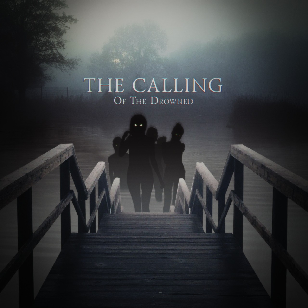 The Calling Of The Drowned